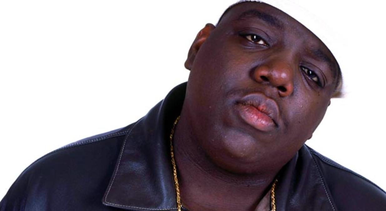 Biggie Smalls Net Worth