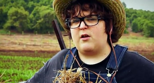 Andy Milonakis Net Worth
