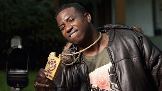 Gucci Mane net worth