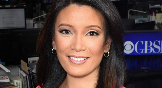 Elaine Quijano Bio, Married, Husband, Parents, Salary, Net Worth